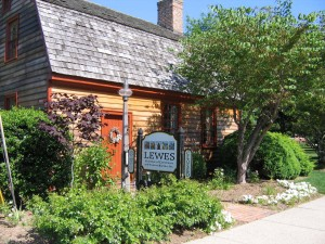 Lewes Chamber of Commerce