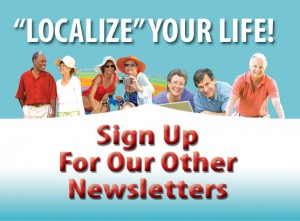 Active Adults Realty Subscribe Button