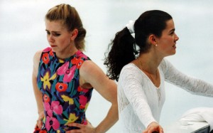 Nancy-Kerrigan-Tonya-Harding-rivalry-ftr1