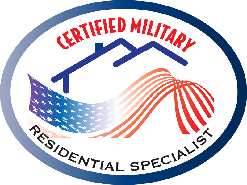 Military Cmrs Real Estate Designation Archives Active Adults Delaware Blog