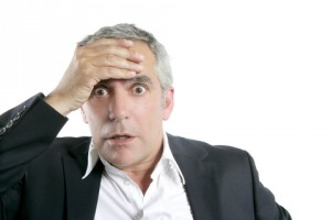 http://www.dreamstime.com/stock-photos-senior-businessman-worried-expression-serious-image14887403