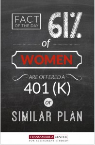 women-offered-a-retirement-plan