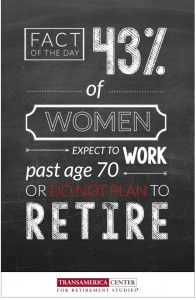 women-working-past-age-70
