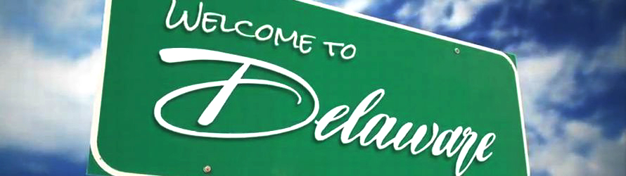 Welcome_to_DE sign