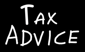 tax_advice_062714