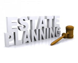 http://www.dreamstime.com/royalty-free-stock-photos-estate-planning-d-illustration-concept-image36471528