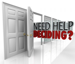 http://www.dreamstime.com/stock-images-need-help-deciding-many-doors-words-choices-coming-out-open-door-to-represent-opportunities-needing-assistance-image31479294