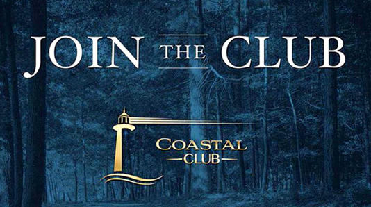Coastal Club logo_011515 web