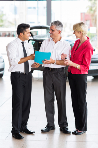 http://www.dreamstime.com/stock-images-mid-age-couple-buying-new-car-dealership-image39135414
