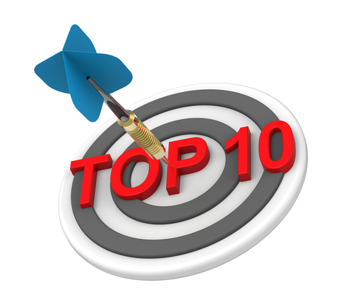 http://www.dreamstime.com/royalty-free-stock-photography-blue-dart-hiting-target-text-concept-top-list-computer-generated-d-photo-rendering-image35487677