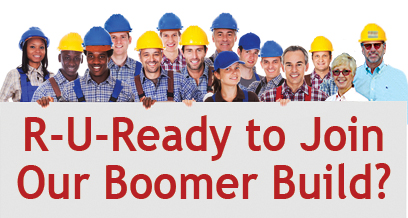 Boomer Build Art crop