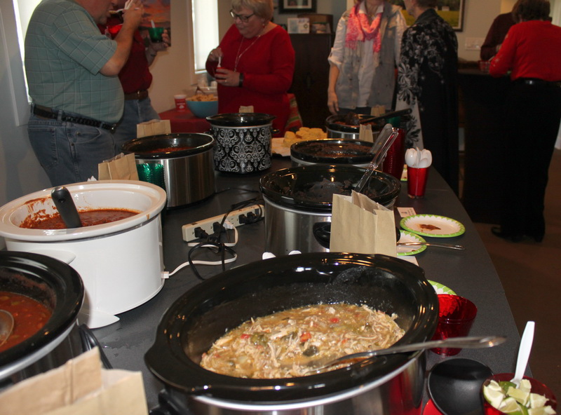 2016 Open House Chili Cookoff_0005_exposure