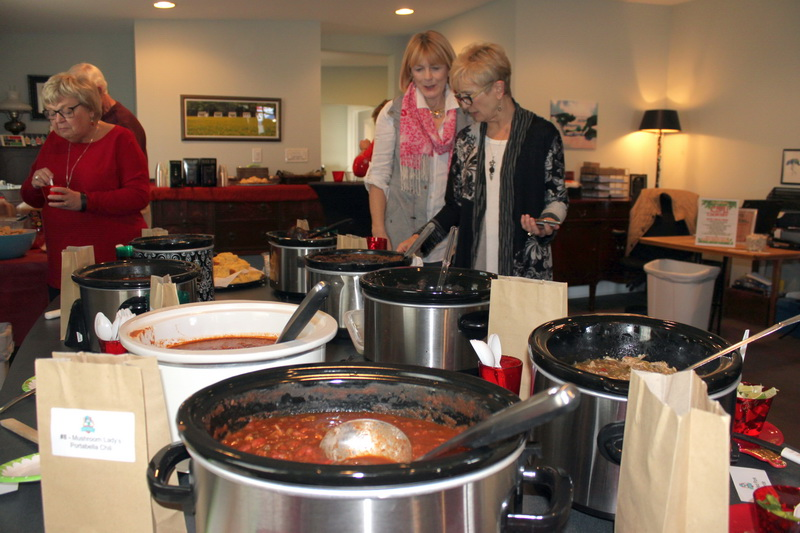 2016 Open House Chili Cookoff_0006_exposure