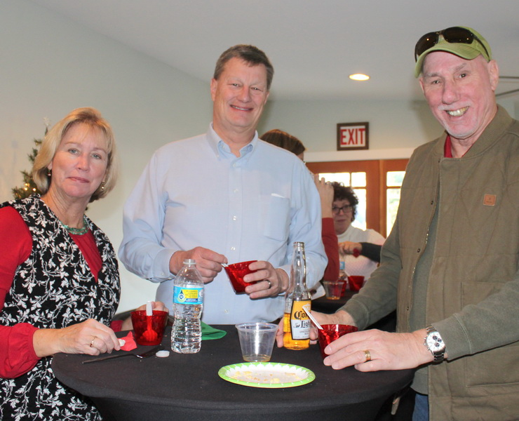 2016 Open House Chili Cookoff_0008_exposure