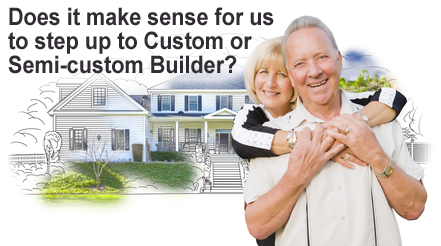 When Building A New Home What To Know building a new home? there's a lot to know. - active adults