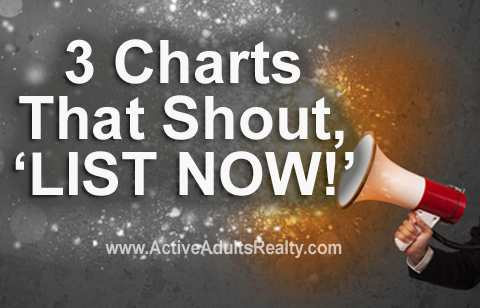 3 charts shout art-fb
