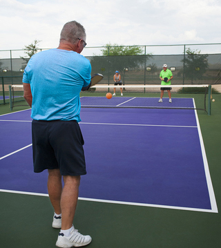 Pickleball-cropped