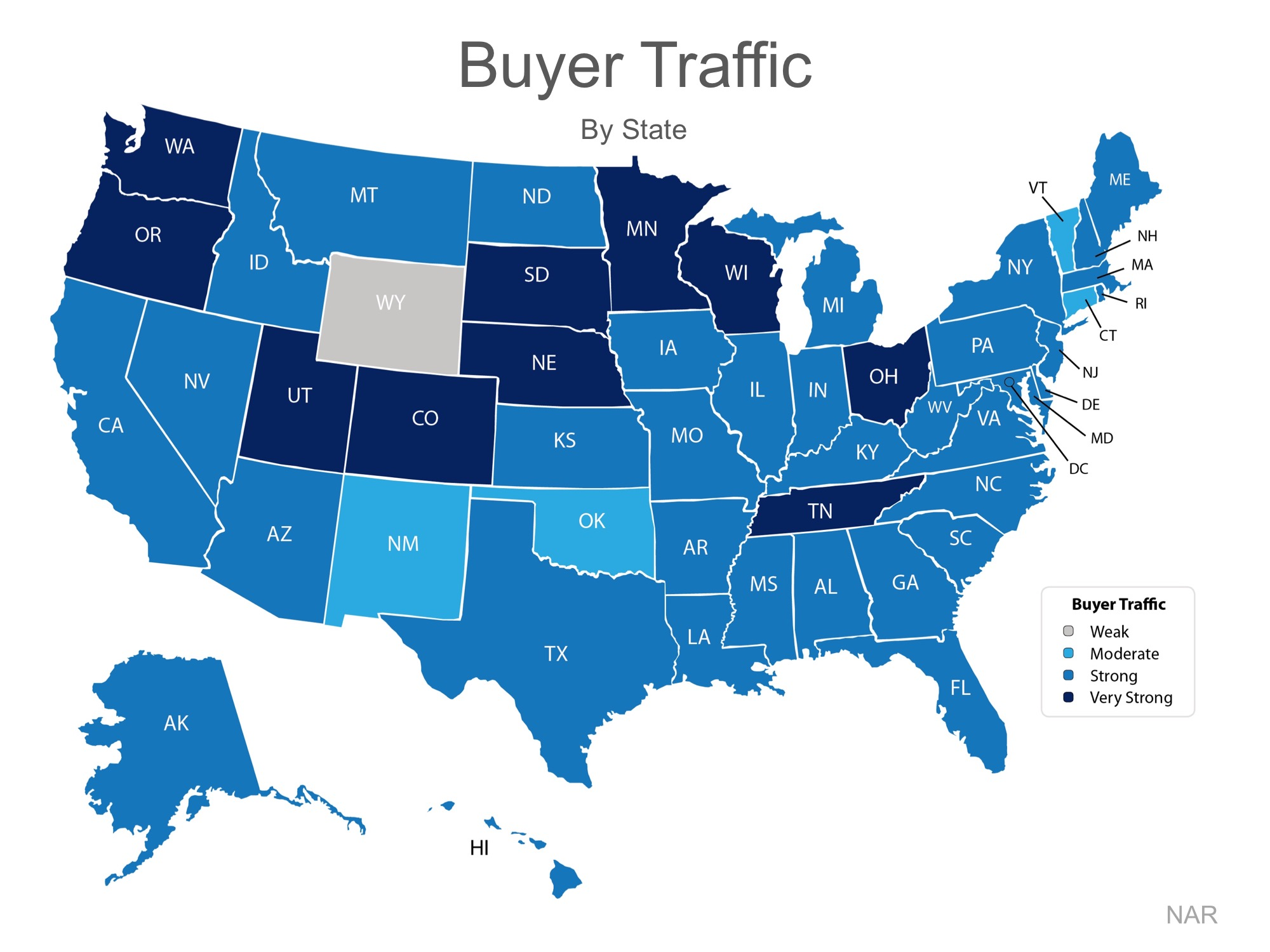 selling graph 2-buyer traffic