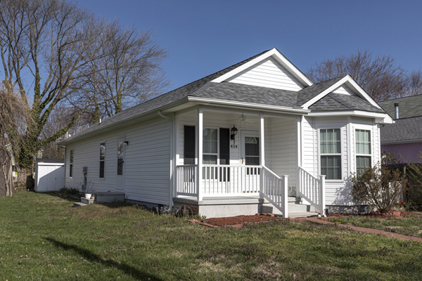 In-Town Lewes: OPEN HOUSE on SATURDAY