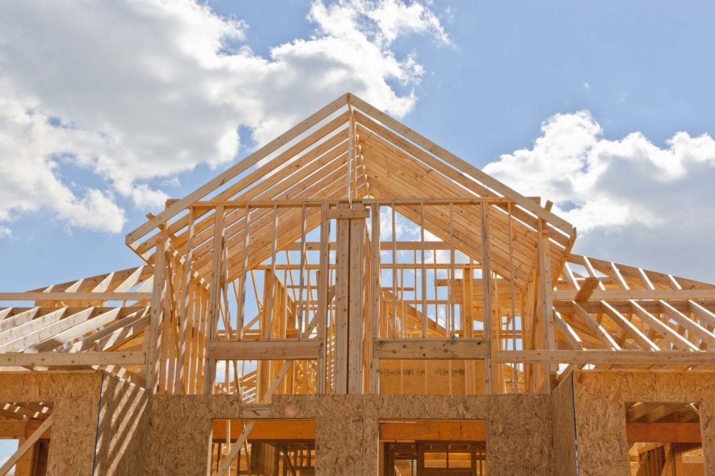 plan ahead when buying a new construction home in Delaware