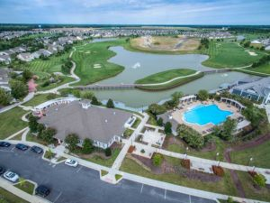 amenities of coastal delaware active adult communities