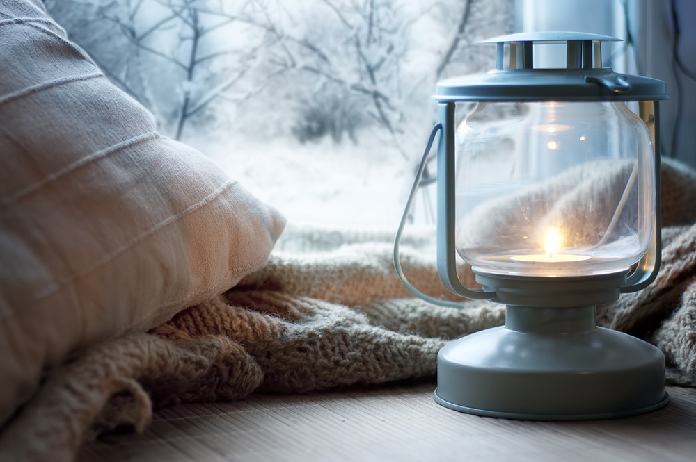 reasons to you should be selling your home in winter