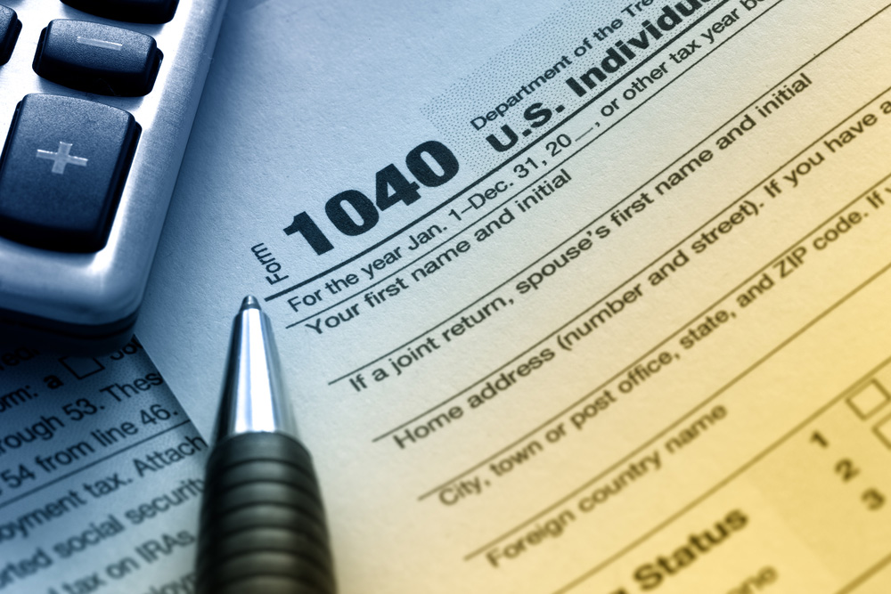 Delaware taxes - Are Delaware residents experiencing more taxes and less refunds?