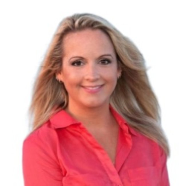 Amy Kellenberger joins Active Adults Realty.