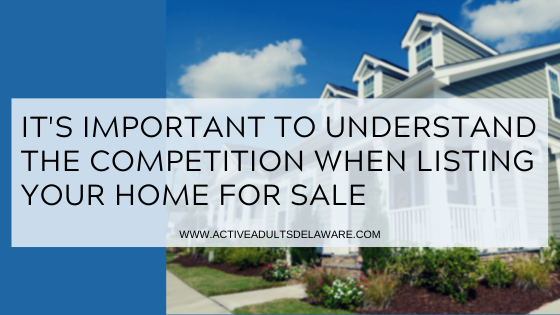 understand competing new construction can affect your home