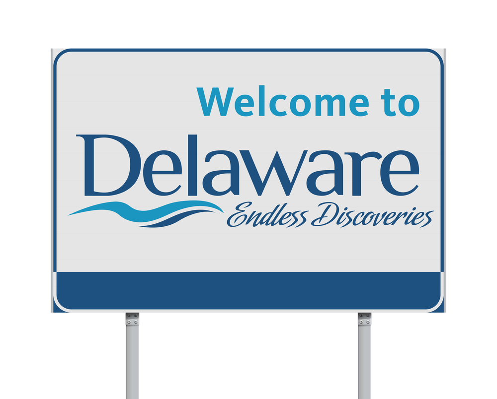 Why consider a Delaware retirement